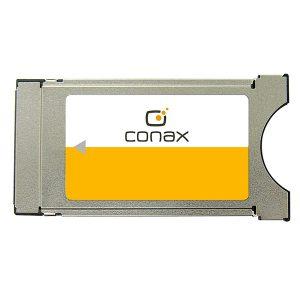 smit-conax-800