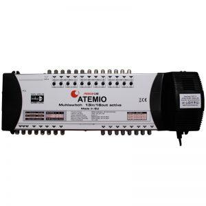 Atemio13-16