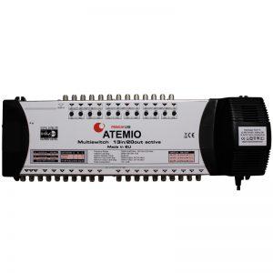 Atemio13-20