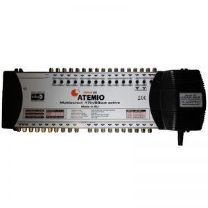 Atemio17-20