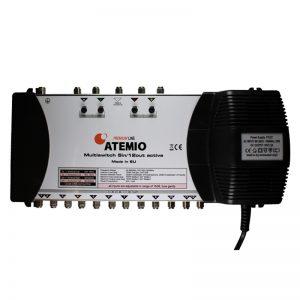 Atemio5-12