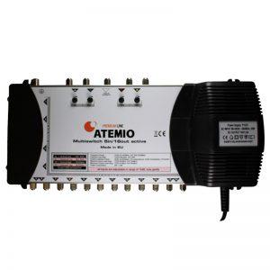 Atemio5-16