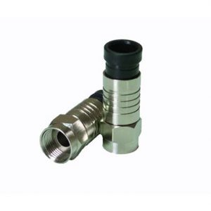 F-connector_pers