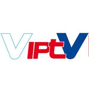 VIPTV_logo