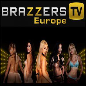 Brazzers_tv