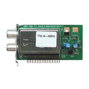 Formuler_DVB-C-T2_tuner