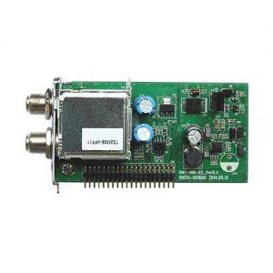 Formuler_DVB-S2_tuner