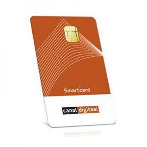 Smartcards Diversen