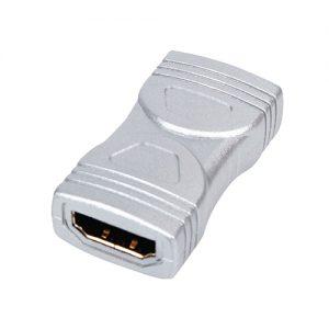 HDMI_koppelstuk
