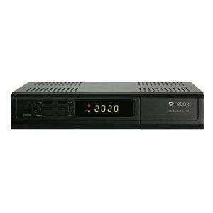 Rebox RE-2020HD