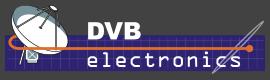 DVB Electronics