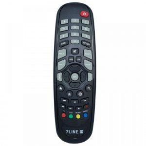 red360 mega afstandsbediening