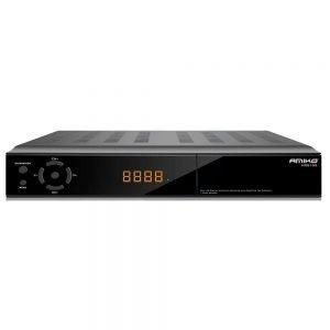 Amiko HD 8155