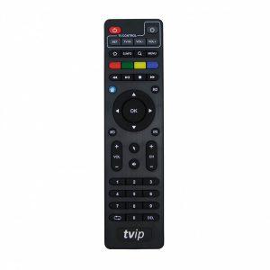 TVIP Infrarood afstandsbediening